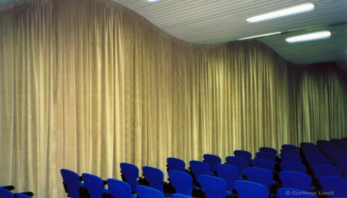 cortinas-llado-contract12.jpg