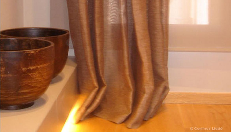 cortinas-llado-hogar3.jpg