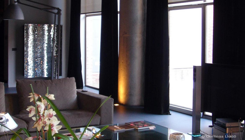 cortinas-llado-hogar14.jpg