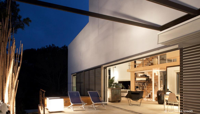 cortinas-llado-toldos2.jpg