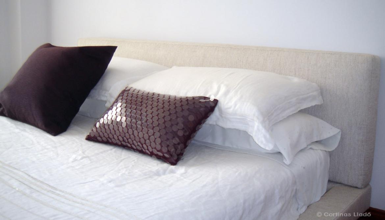 cortinas-llado-tapiceria5.jpg