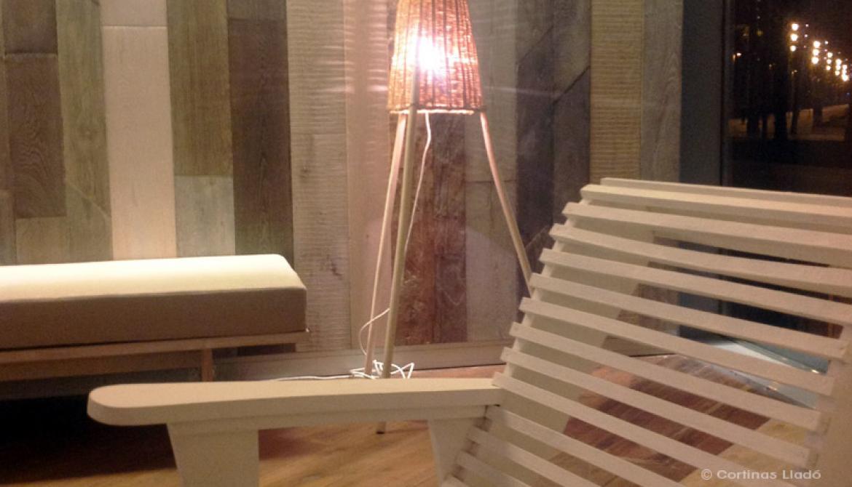 cortinas-llado-tapiceria10.jpg