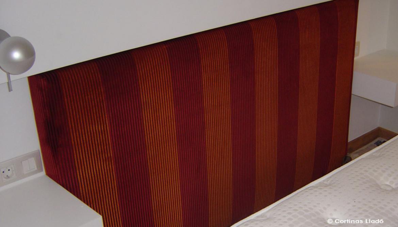 cortinas-llado-tapiceria6.jpg