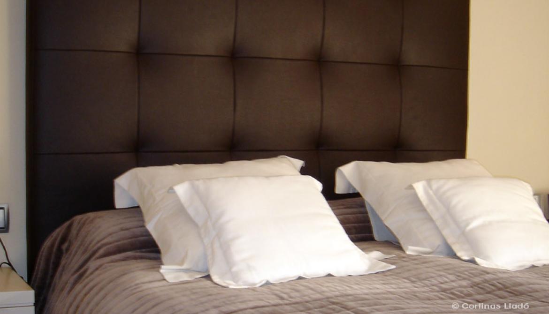cortinas-llado-tapiceria4.jpg