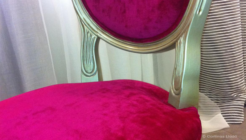 cortinas-llado-tapiceria11.jpg